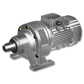 speed reducer@gearbox