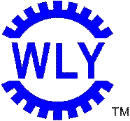 WLY TRANSMISSION CO.,LTD.